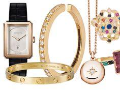 Die 248 Besten Bilder Von Braclet Watch Wrap Watches Bangle Und