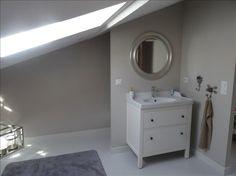 Vente maison / villa 5 pièce(s) à Bergerac : 120 m² avec 3 chambres à 235000 euros - Arthur immo