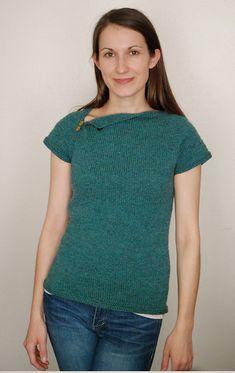 23 parasta kuvaa  Knitting  pullovers d0d59cc110