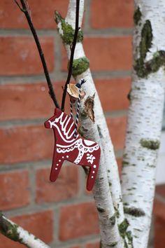 German Christmas, Pottery, Hacks, Christmas Ornaments, Holiday Decor, Cute, Blog, Inspiration, Home Decor