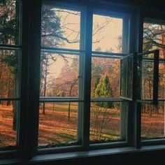 "seasonsprincess: "" warm and cozy seasons """