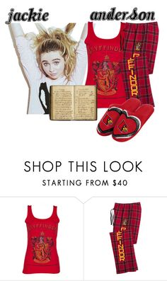 """""""Sleep"""" by taylorr143 ❤ liked on Polyvore featuring Forever Collectibles"""
