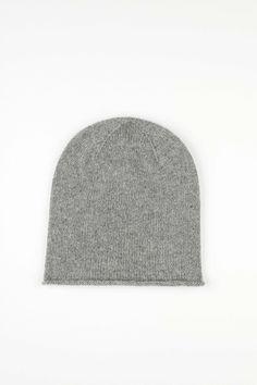 bcab25b8a53 12 Best Cashmere Hat images