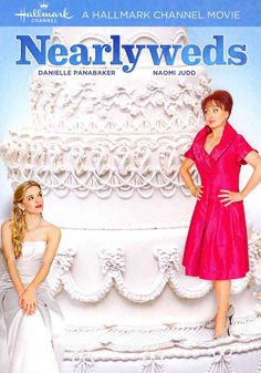 Three close friends find themselves with a serious dilemma when it is revealed that the pastor who presided over their weddings never filed certain critical paperwork. With the honeymoon phases of the