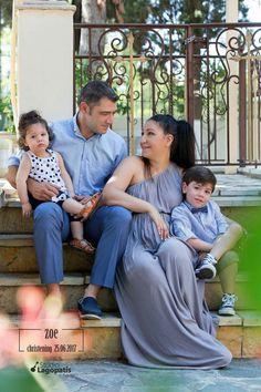 #christening #baptism #familycomesfirst #purelove #happy #smile www.lagopatis.gr