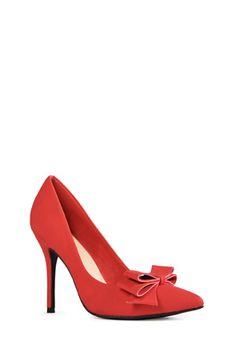 This is the best ever!                                    JustFab                  SHARE:   MEMBERS WHO BOUGHT THIS ALSO SHOPPED                                                                                                    Federica