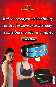 """It provides Support to the weak and over-stressed muscles"""