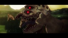 Shingeki no Bahamut AMV  Innocent Soul Our Facebook: http://ift.tt/1pCIVLX Editor: AngrySmile  This video on editor's channel: https://www.youtube.com/watch?v=9sON5WEkGkM This video on AMVnews: http://ift.tt/2hGQa8t  Anime: Shingeki no Bahamut  Music: Unknown  Really Slow Motion  Gender     Use AMV playlists. Top 20 AMVs of 2013: https://www.youtube.com/playlist?list=PLDoO-yajvAvcOrreVv5w1J2Jqh2QySxUP Big Contest 2013 Winners…
