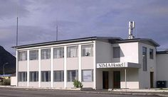 Síma Hostel & Apartments is located at Flateyri in Önundafjörður, in the heart of Westfjords of Iceland. Síma Hostel & Apartments offer good rooms and spac... Get more information about the Síma Hostel & Apartments on Hostelman.com #place #Iceland #apartment #hostel #travel #destinations #tips #packing #ideas #budget #trips