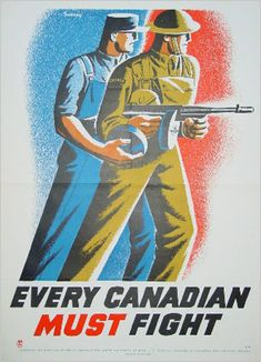 I seriously laughed so hard that my eyes were watering!  The 16 Most Hilariously Ineffective Propaganda Posters | Cracked.com