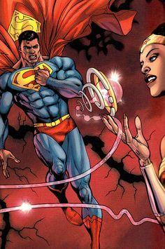 11 best black superman images on pinterest black superman comics