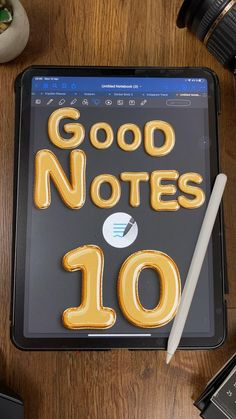 🌟 Guys from the @goodnotes.app company, I congratulate you on the 10th YEAR anniversary of your company, you are cool. ⠀ Do you know what your biggest achievement - the concept of digital notes on an iPad - involves using your GoodNotes note-taking app. ⠀ Thank you for your application, develop further and make us happy with new features. ⠀ #GoodNotes10Y #goodnotes #goodnotesapp #notetaking #ipadnotetaking #digitalplanning #ipadnotes #digibujo #digitalnotes #ipadpro #applepencil2 #studyblog #st Study Hacks, Study Tips, Study Planner, Blog Planner, Franklin Planner, 10 Year Anniversary, Good Notes, Note Taking, 2 Instagram