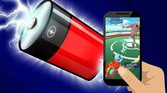 Crazy Fans Of Pokemon, Crazy Fans Of Pokemon GO, Crazy Fans Of Pokemon GO Player,  pokemon-go,latest news,breaking news,latest news stories,latest technology news,technology news,latest news on mobile,pokemon video game series,pokemon video game,hokkaido,kanto,video game,entertainment, news on tip