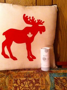 A Canadian Thanksgiving contest submission! Canadian Thanksgiving, Submission, Celebrations, Moose Art, Holidays, Crafts, Vacations, Holidays Events, Crafting