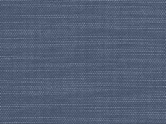 Perennials Fabrics Wild Blue Yonder: Slubby - Denim
