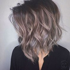 85 Best Bob Hairstyles 2016 - 2017 | Bob Hairstyles 2015 - Short Hairstyles for Women