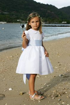 0337572df2 Stylish Outfits for Children at Weddings by Little Eglantine