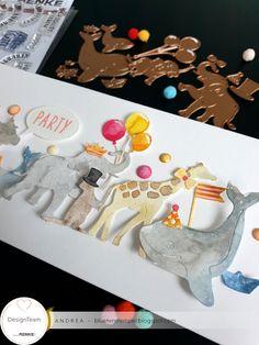 Paper Crafts, Diy Crafts, Kids And Parenting, Stampin Up, Blog, German Men, Cards, Kids Cards, Stamps