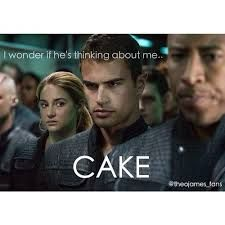 "Divergent is the first book in the trilogy from Veronica Roth, it is releasing as the ""new"" teen franchise hope starring Shailene Woodley and Theo James Divergent Memes, Divergent Film, Divergent 2014, Divergent Fandom, Divergent Insurgent Allegiant, Four From Divergent, Divergent Poster, Insurgent Quotes, The Fault In Our Stars"