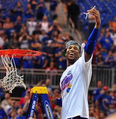 headed to the final four 2012