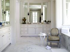 9553 bella terra dr fort worth tx 76126 fort worth single family and bath - Bathroom Mirrors Fort Worth Tx