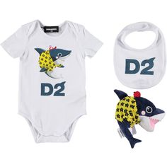 d2c6b302c462 23 Best Baby Designer Gift Sets images