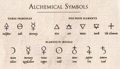 arcturian symbols - Google Search