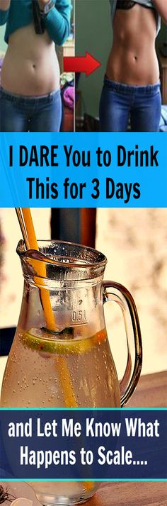 I DARE You to Drink This for 3 Days, and Let Me Know What Happens to Scale#health #beauty #getrid #howto #exercises #workout #skincare #skintag  #bellyfat #homeremdieds #herbal