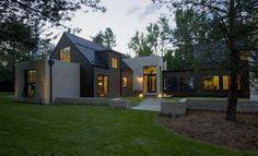 colorado-home-modern-amenities-farmhouse-flair-2-nighttime-front.jpg