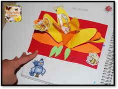 Life Science Interactive Notebook: Plants