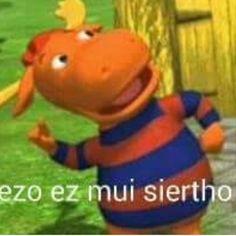 All Meme, Stupid Funny Memes, Memes Roblox, Best Memes, Dankest Memes, Current Mood Meme, Pokemon, Spanish Memes, Cartoon Memes