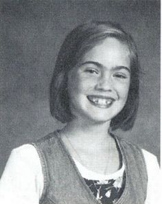 MEGAN FOX  #CELEBS #CHILD #CHILDREN #NIÑOS #FAMOSOS #FAMOSAS #STARS #ESTRELLAS #CUTE #TIERNAS #FOTOS #PHOTOS