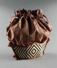 womans-bag-made-in-united-states-1800