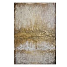 Beverly Fuller Art - 'Golden Gaze - Glass Coat by Z Gallerie Stylish Home Decor, Affordable Home Decor, Resin Pour, Types Of Art, Type Art, Clear Resin, Custom Art, Shabby Chic Decor, Metal Wall Art