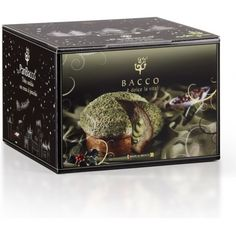 Panbacco al pistacchio €16.00  http://www.nelsonsicily.com/dettaglio/panbacco-al-pistacchio