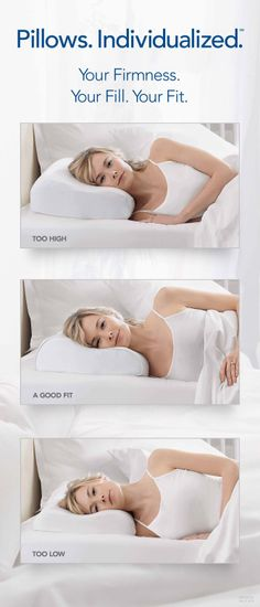 Model Of How many pillows do you sleep with SleepNumbers exclusive PillowFit process helps you Unique - Fresh sleep number single bed Model