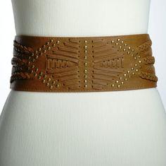 32f531480e Ladies fashion belts online
