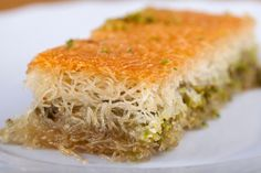 Turkish Recipes, Ethnic Recipes, Eat Dessert First, Spanakopita, Quiche, Deserts, Food And Drink, Sweets, Romania