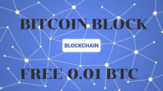 New Free Bitcoin Mining Site Earn Free Bitcoin Without Investment Free B... Make Money Online, How To Make Money, Free Bitcoin Mining, Bitcoin Faucet, Blockchain, Investing, Teaching, Marketing, Education