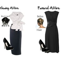 A fashion look from June 2009 featuring Isabella Oliver skirts and Christian Dior pumps. Browse and shop related looks.