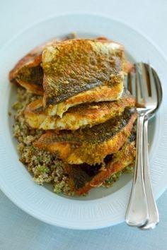 Рыбка в яичной одежке со шпинатом | Диета Дюкана: рецепты, этапы диеты, атака, расчет веса, отзывы Gefilte Fish Recipe, Ono Fish Recipe, Parmesan Fish Recipe, Fluke Recipe, Walleye Fish Recipes, Whole 30 Breakfast, Air Fryer Recipes, Whole 30 Recipes, Recipes