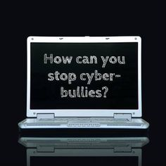 Don't You Want to Help Put an End to Bullying? With the rise of technology use in young people comes the rise of e-bullying. Electronic bullying is a relatively new problem, but the number of cases is growing quickly.