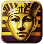 Ancient Egyptian Games