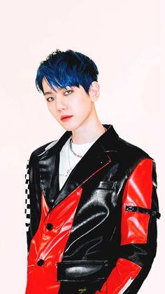 Exo, Baekhyun Chanyeol, K Pop, Superm Kpop, Korea Boy, Korean People, Shinee Taemin, Blackpink Fashion, Chanbaek