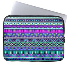 =>quality product          	Aztec inspired pattern laptop computer sleeves           	Aztec inspired pattern laptop computer sleeves we are given they also recommend where is the best to buyShopping          	Aztec inspired pattern laptop computer sleeves lowest price Fast Shipping and save yo...Cleck Hot Deals >>> http://www.zazzle.com/aztec_inspired_pattern_laptop_computer_sleeves-124084620837546754?rf=238627982471231924&zbar=1&tc=terrest