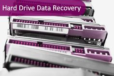 Hard Drive Data Recovery made easier. Dial 1 855 819 5826 (Toll Free) and find affordable cloud backup and recovery solution from BackupRunner.