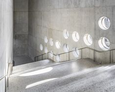 Swiss National Museum,© Roman Keller