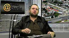 [PROGRAMA ESTÚDIO ABERTO] Entrevista LUIZ MOURA (MKPRO)
