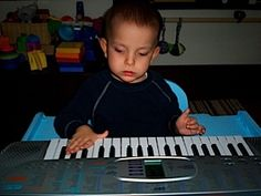 29 trendy music therapy activities special needs products Music Therapy Activities, Movement Activities, Piano Lessons, Music Lessons, Music Theme Birthday, Down Syndrom, Music And Movement, Playing Piano, Special Needs Kids