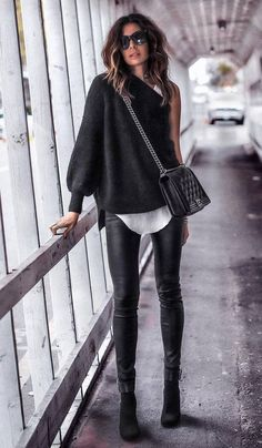 Find and save ideas about outfit trends on Women Outfits. Plaid Fashion, Tomboy Fashion, Autumn Fashion, Fashion Outfits, Womens Fashion, Cheap Fashion, Girl Fashion, Sporty Outfits, Mode Outfits